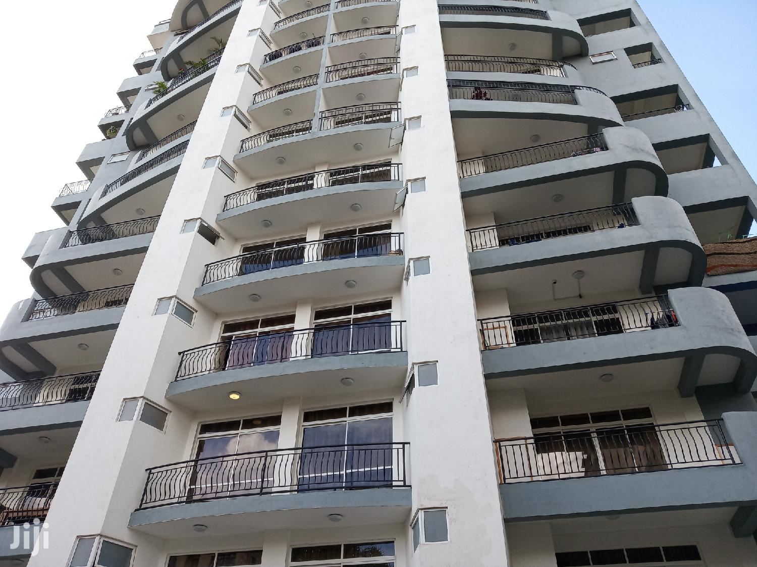 Kilimani Apartments/ Duplexes For Sale/ Rental 3 Bedrooms All Ensuite