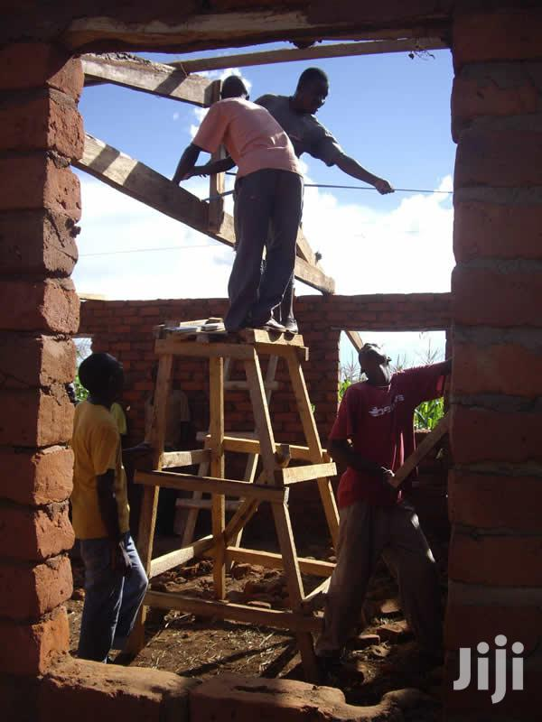Expert House Renovation Carpenters,Plumbers,Electricians,Masons;Call N | Building & Trades Services for sale in Kilimani, Nairobi, Kenya