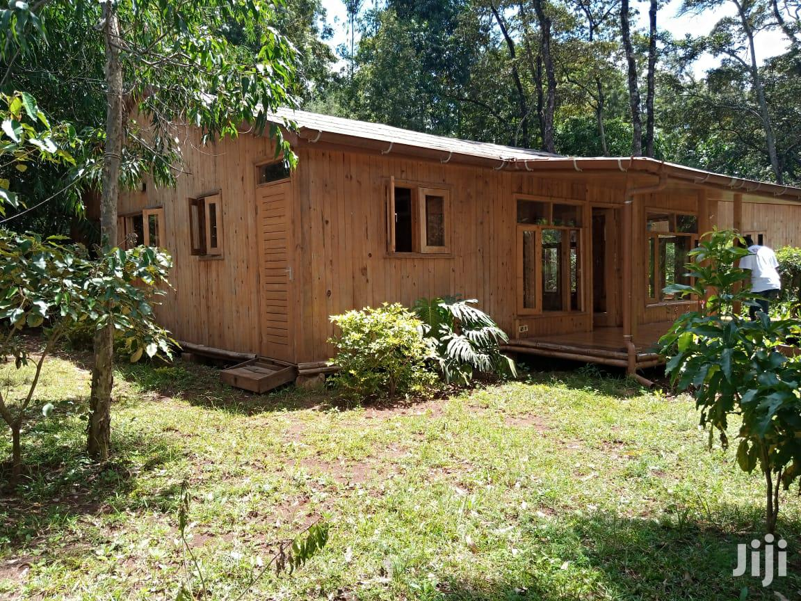3 Bedroom Cottage For Rent Near The Hub Karen