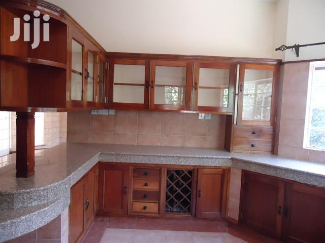 3 Bedroom Cottage For Rent Near The Hub Karen   Houses & Apartments For Rent for sale in Karen, Nairobi, Kenya