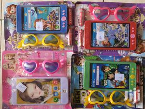 Kids Toy Phone   Toys for sale in Umoja, Umoja I
