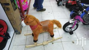 Rocking Horse We Deliver Country Wide At A Fee   Toys for sale in Umoja, Umoja I