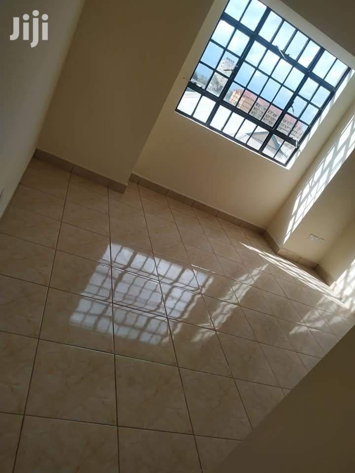To Let 1bdrm and 2bdrm at Ngong Rd Nairobi Kenya | Houses & Apartments For Rent for sale in Kilimani, Nairobi, Kenya