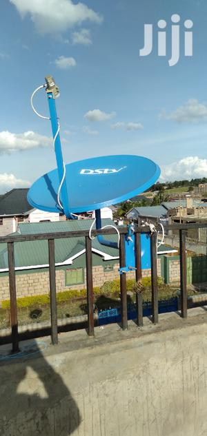 Dstv Installation Services And Tv Mounting Services   Building & Trades Services for sale in Nairobi