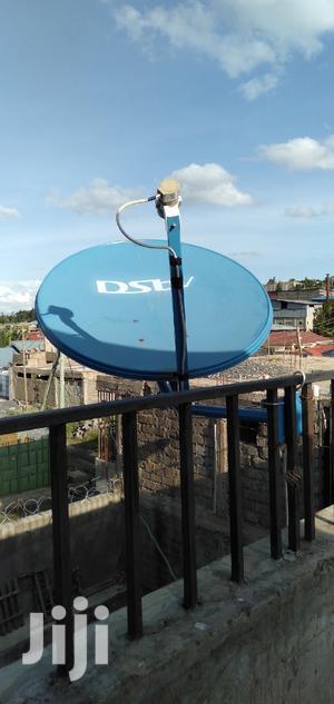 Cctv,Dstv Installation | Building & Trades Services for sale in Nairobi, Nairobi Central