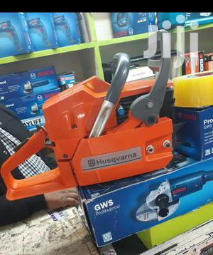 Power Saw Husqvarna | Electrical Hand Tools for sale in Nairobi, Nairobi Central
