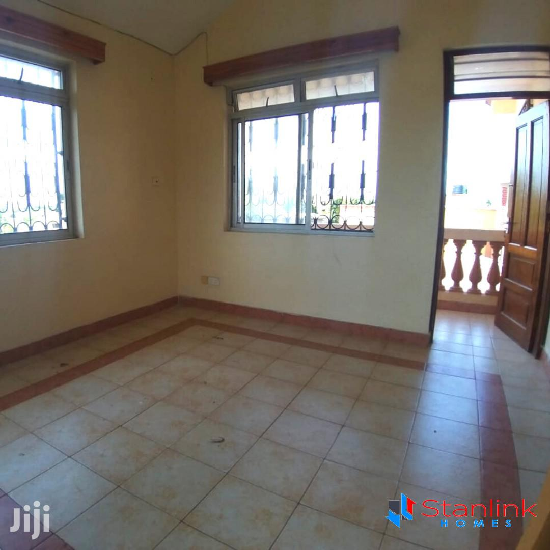 Budget One Bedroom Apartment to Let Nyali | Houses & Apartments For Rent for sale in Ziwa la Ng'ombe , Mombasa, Kenya