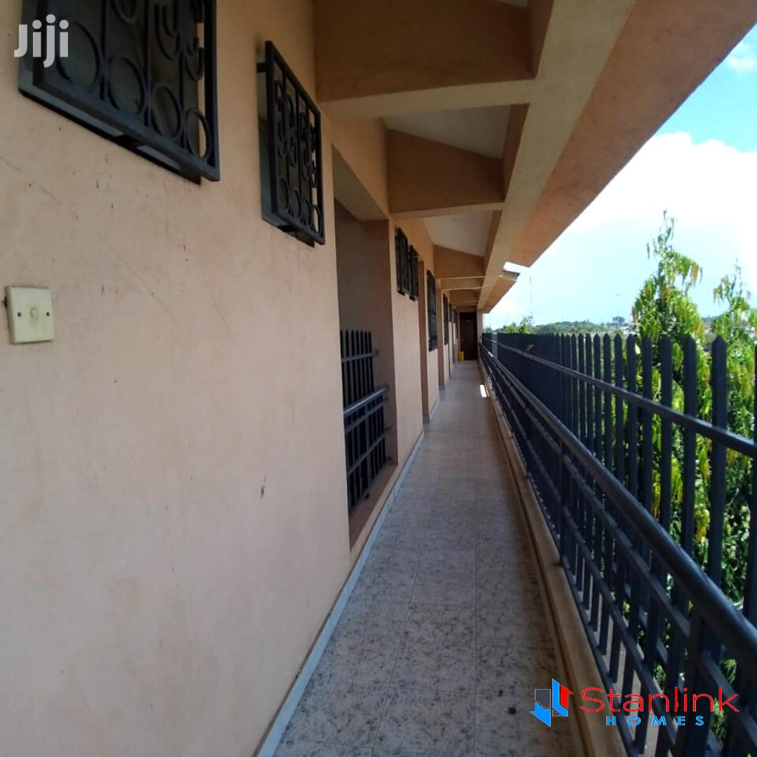 Budget One Bedroom Apartment to Let Nyali
