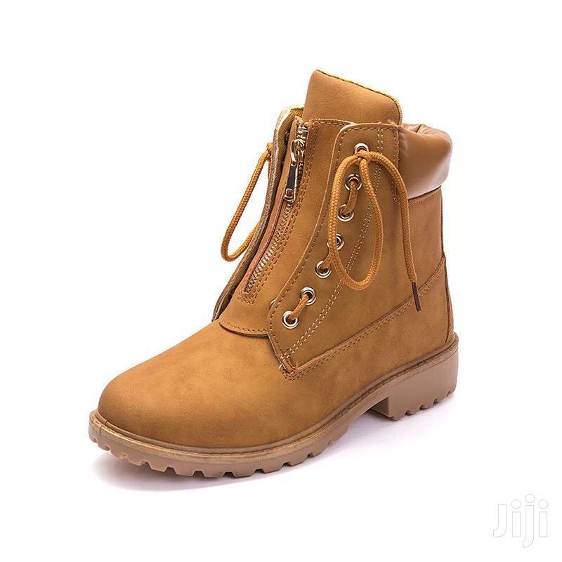 Ladies Timberlands   Shoes for sale in Umoja I, Umoja, Kenya