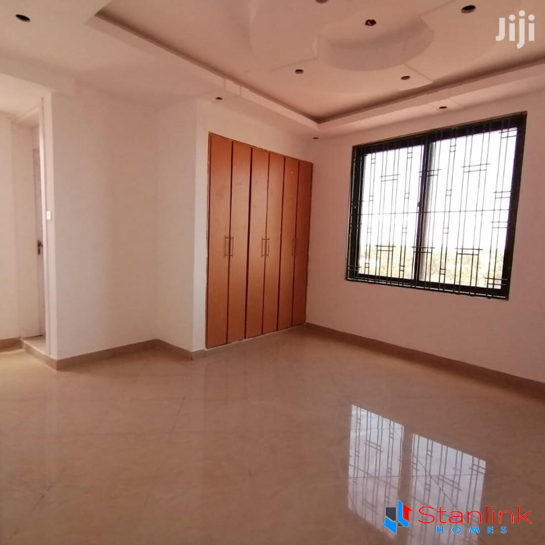 Penthouse For Sale Nyali | Houses & Apartments For Sale for sale in Ziwa la Ng'ombe , Mombasa, Kenya