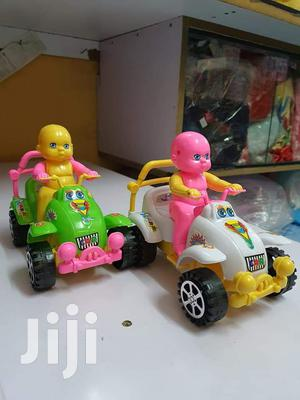 Kids Toy Available   Toys for sale in Umoja, Umoja I