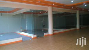 Frameless Glass Partitions For Office Interiors | Building Materials for sale in Nairobi, Nairobi Central