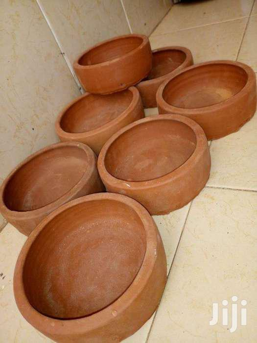 Rabbit Feeders Pots | Farm Machinery & Equipment for sale in Mwiki, Nairobi, Kenya