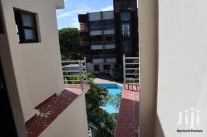 4br Luxurious Duplex Apartment For Long Term Let/Benford Homes   Houses & Apartments For Rent for sale in Mombasa, Nyali