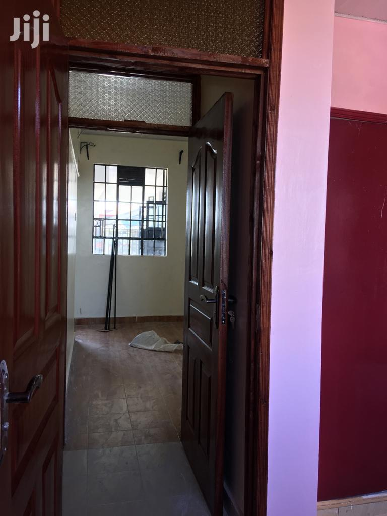 House To Let In Kisumu Migosi Lolwe Area | Houses & Apartments For Rent for sale in Migosi, Kisumu, Kenya