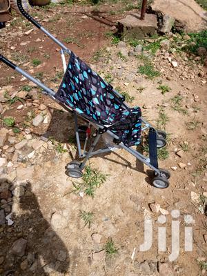 Baby Stroller | Prams & Strollers for sale in Nairobi, Westlands