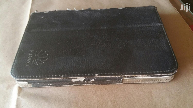 Huawei MediaPad 7 Youth 8 GB Silver | Tablets for sale in Nyali, Mombasa, Kenya