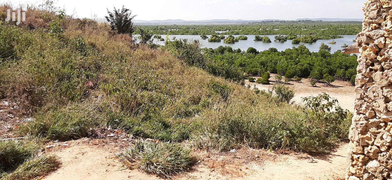 Plot For Sale   Land & Plots For Sale for sale in Kisauni, Mombasa, Kenya