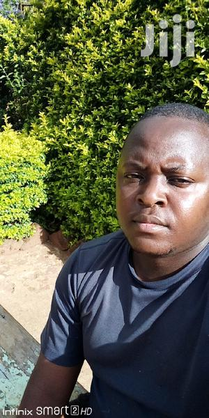 Driver Job | Driver CVs for sale in Nairobi, Kangemi