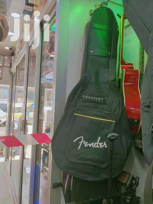 Guitar Bag | Musical Instruments & Gear for sale in Nairobi, Nairobi Central