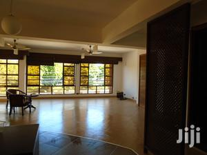 4 Bedroom Duplex Family Apartment In A Serene And Secure Area Nyali   Houses & Apartments For Rent for sale in Mombasa, Nyali