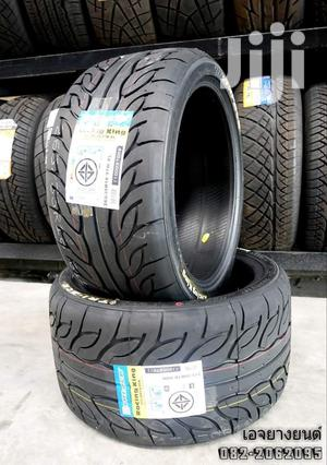 265/35 R18 Racing King Tyre | Vehicle Parts & Accessories for sale in Nairobi, Nairobi Central