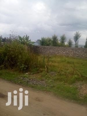 Plot for Sale in Nakuru Heshima | Land & Plots For Sale for sale in Nakuru, Nakuru Town East