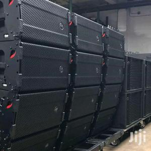 Line Array Systems | Audio & Music Equipment for sale in Nairobi, Nairobi Central