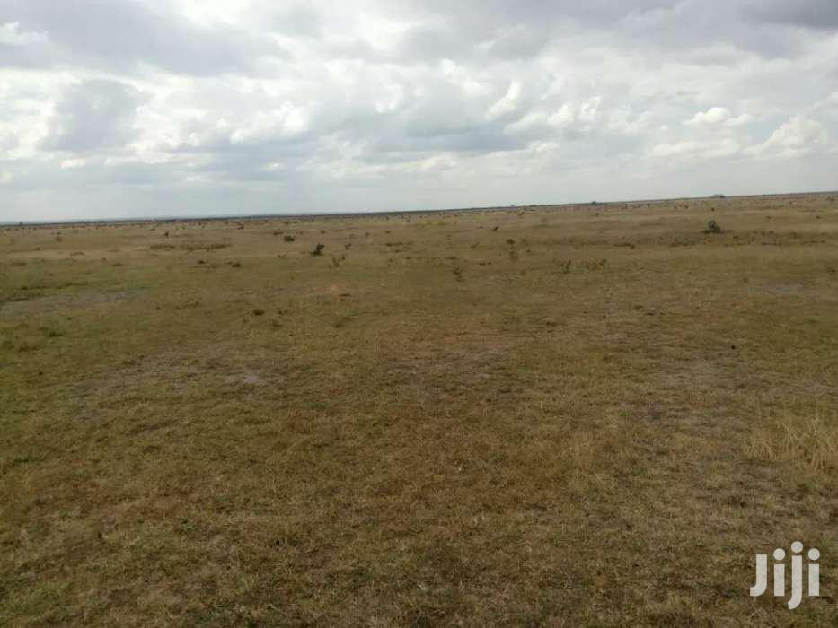 100 Acres For Sale In Juja Farm Mastores 6km From Tarmac. | Land & Plots For Sale for sale in Bunyala West (Budalangi), Busia, Kenya