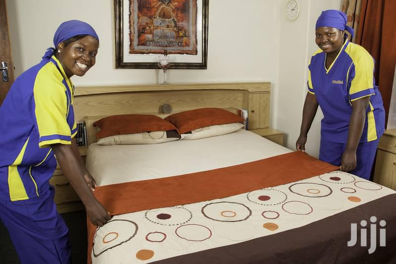 Domestic Workers | Maids |Helpers |House Helps|Nannies Agency.Call Now | Cleaning Services for sale in Kileleshwa, Nairobi, Kenya