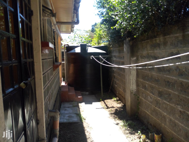 House In Pipeline Nakuru For Rent | Houses & Apartments For Rent for sale in Nakuru Town East, Nakuru, Kenya