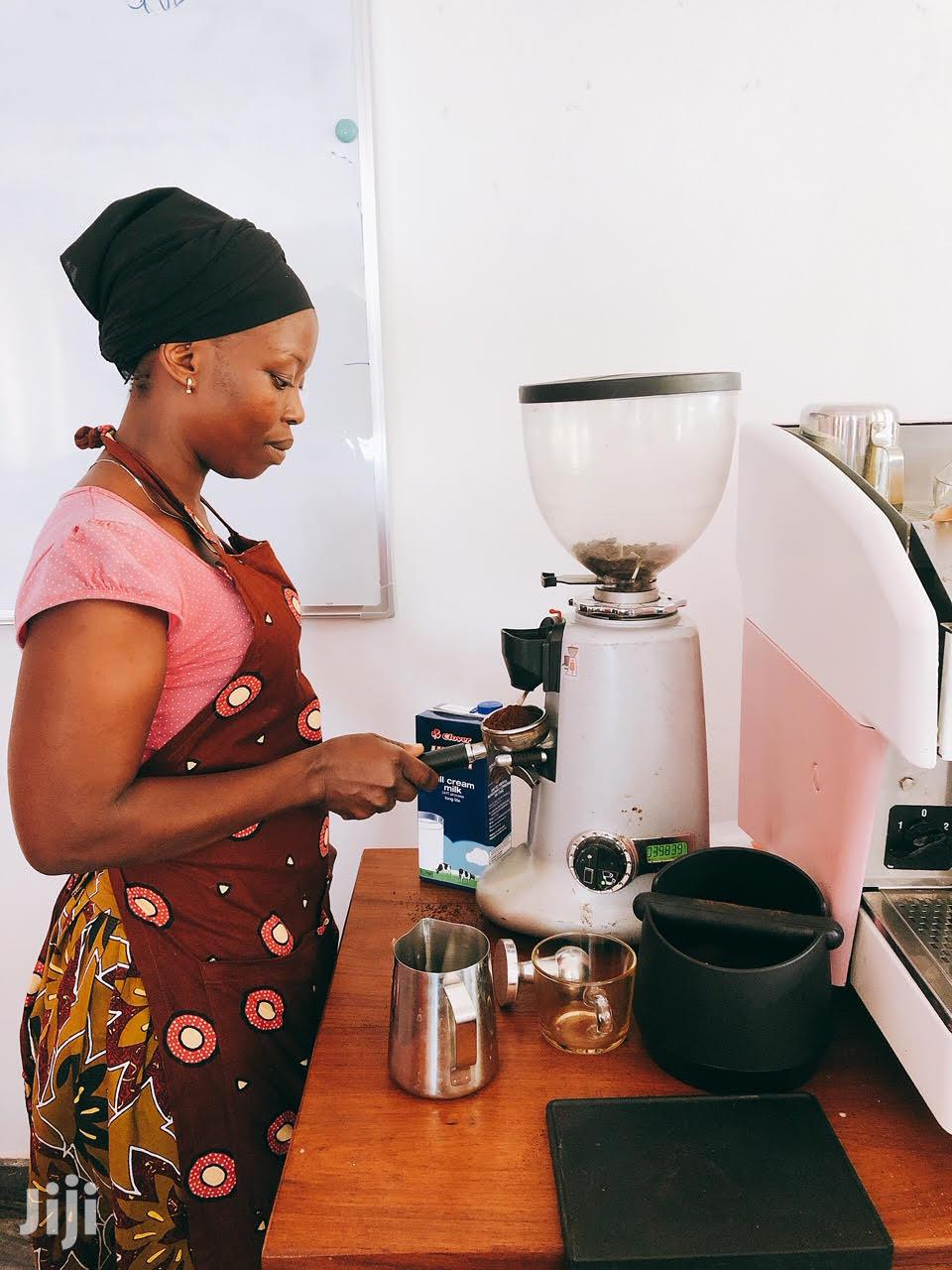 Best Domestic Workers Agency -reliable House-helps, Nannies & Cooks. | Recruitment Services for sale in Lavington, Nairobi, Kenya