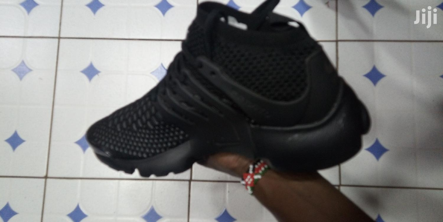Nike Presto | Shoes for sale in Woodley/Kenyatta Golf Course, Nairobi, Kenya