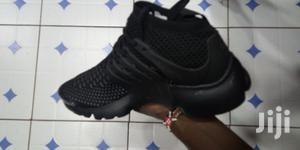 Nike Presto | Shoes for sale in Nairobi, Woodley/Kenyatta Golf Course