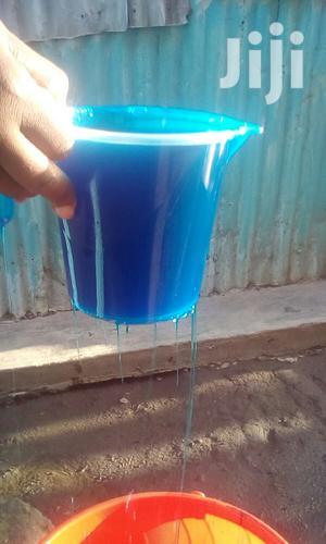 Liquid Soap | Bath & Body for sale in Nakuru, Nakuru Town East