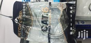 Patch Cord Good Quality 1.5m Ethernet Cable   Accessories & Supplies for Electronics for sale in Nairobi, Nairobi Central