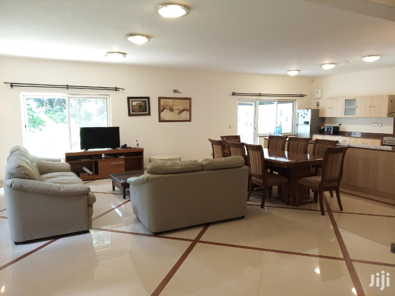 Gigiri {Near UN} Furnished Duplex Apartments In A Serene Neighborhood | Houses & Apartments For Rent for sale in Runda, Nairobi, Kenya