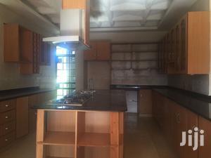 4 Bedroom Karen Villa For Sale | Houses & Apartments For Sale for sale in Nairobi, Karen
