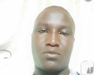 Personal Driver | Driver CVs for sale in Kisumu Central, Kondele