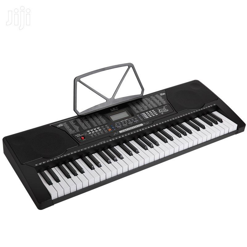 Proffessional Piano