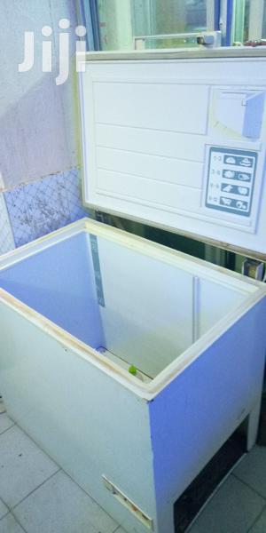 Deep Freezer 300 Litres | Kitchen Appliances for sale in Nairobi, Nairobi Central