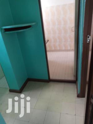 House | Houses & Apartments For Rent for sale in Makadara, Harambee