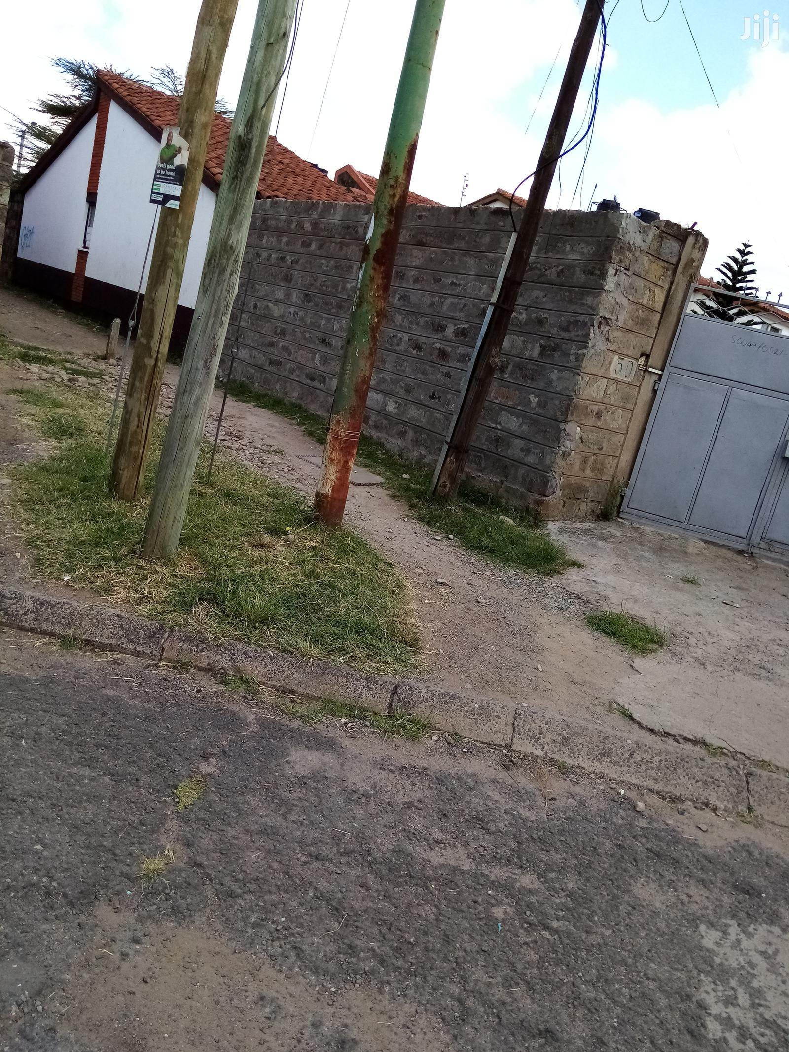 House | Houses & Apartments For Rent for sale in Harambee, Makadara, Kenya