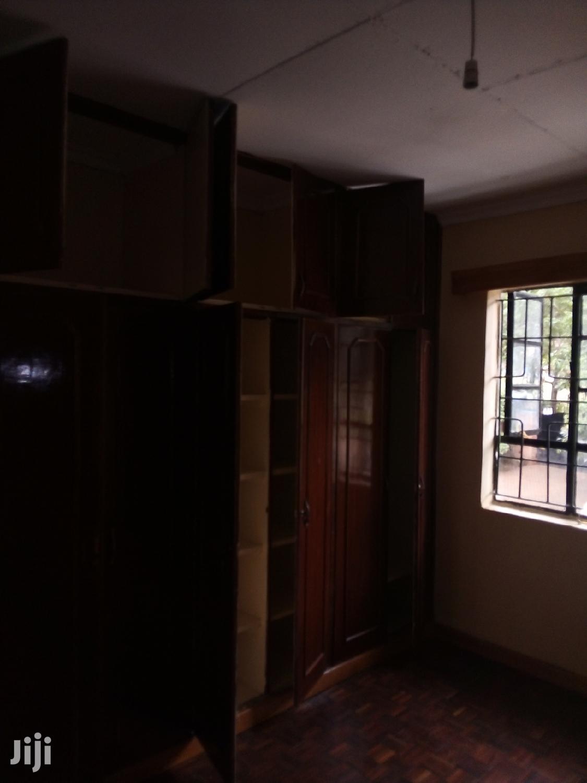 Three Bedroom With Servant Quarter In Kileleshwa To Let. | Houses & Apartments For Rent for sale in Kileleshwa, Nairobi, Kenya