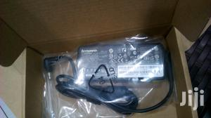 Lenovo Ideapad Charger | Computer Accessories  for sale in Nairobi, Nairobi Central