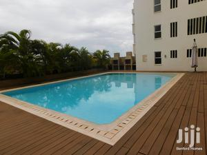 4br Luxurious Penthouse Apartment On Sale Nyali Mombasa/Benford Homes   Houses & Apartments For Sale for sale in Mombasa, Nyali