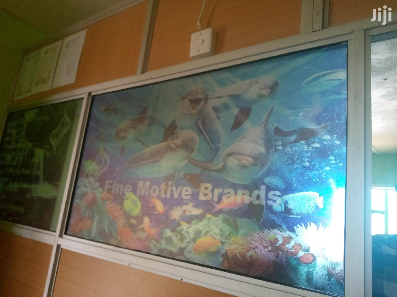 3D Signage Service | Manufacturing Services for sale in Nairobi Central, Nairobi, Kenya