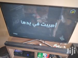 Samsung Led Tv 40inch