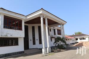 8 Br Mansion Own Compound Ideal for Commercial Use   Houses & Apartments For Rent for sale in Mombasa, Nyali