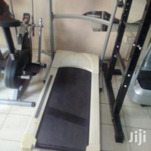 Anymate Treadmill   Sports Equipment for sale in Nairobi, Nairobi Central